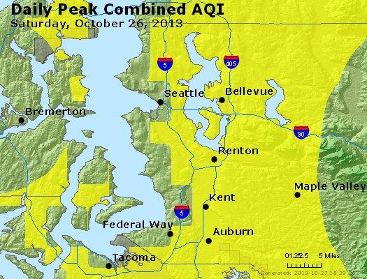 Peak AQI - http://files.airnowtech.org/airnow/2013/20131026/peak_aqi_seattle_wa.jpg