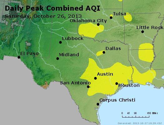 Peak AQI - http://files.airnowtech.org/airnow/2013/20131026/peak_aqi_tx_ok.jpg