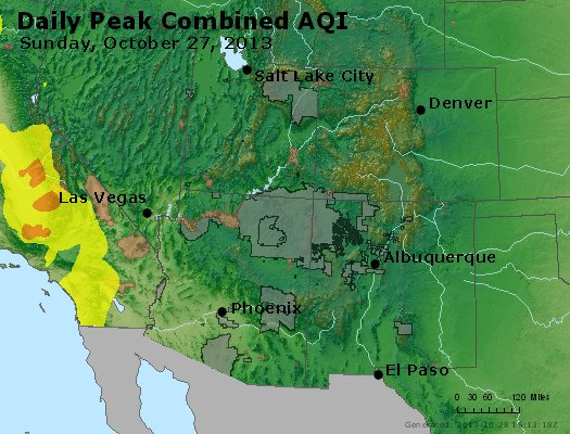 Peak AQI - http://files.airnowtech.org/airnow/2013/20131027/peak_aqi_co_ut_az_nm.jpg