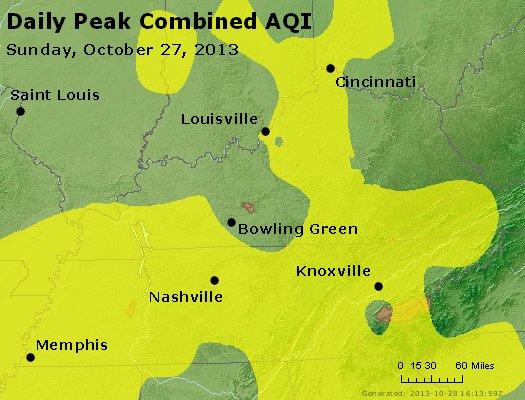 Peak AQI - http://files.airnowtech.org/airnow/2013/20131027/peak_aqi_ky_tn.jpg