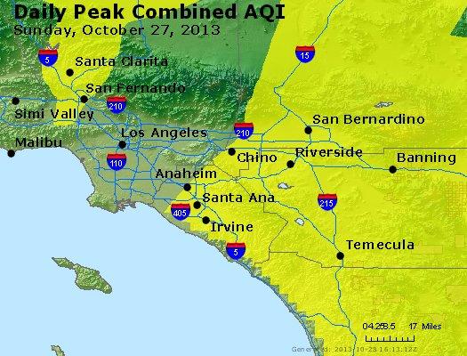 Peak AQI - http://files.airnowtech.org/airnow/2013/20131027/peak_aqi_losangeles_ca.jpg