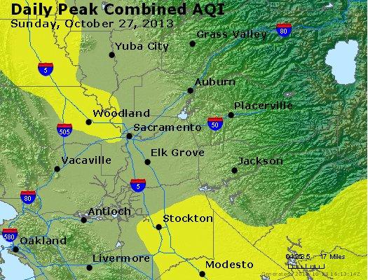 Peak AQI - http://files.airnowtech.org/airnow/2013/20131027/peak_aqi_sacramento_ca.jpg