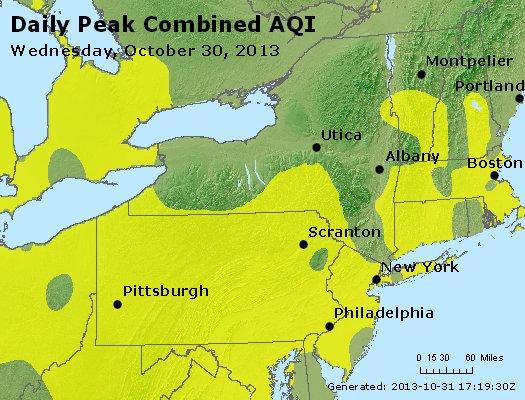 Peak AQI - http://files.airnowtech.org/airnow/2013/20131030/peak_aqi_ny_pa_nj.jpg