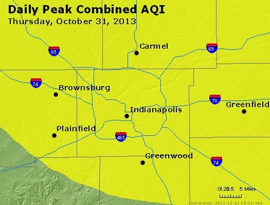 Peak AQI - http://files.airnowtech.org/airnow/2013/20131031/peak_aqi_indianapolis_in.jpg