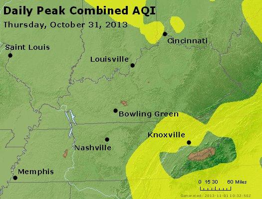 Peak AQI - http://files.airnowtech.org/airnow/2013/20131031/peak_aqi_ky_tn.jpg