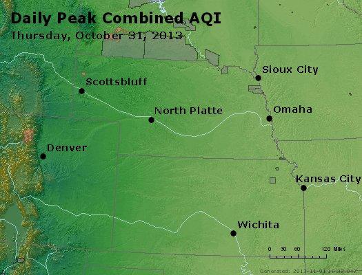 Peak AQI - http://files.airnowtech.org/airnow/2013/20131031/peak_aqi_ne_ks.jpg