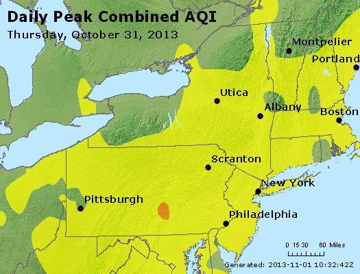 Peak AQI - http://files.airnowtech.org/airnow/2013/20131031/peak_aqi_ny_pa_nj.jpg