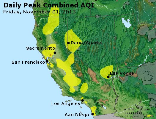 Peak AQI - http://files.airnowtech.org/airnow/2013/20131102/peak_aqi_ca_nv.jpg