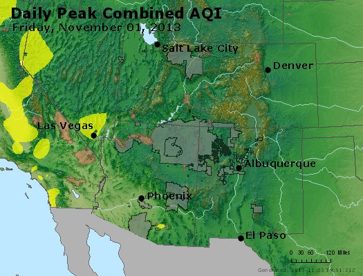 Peak AQI - http://files.airnowtech.org/airnow/2013/20131102/peak_aqi_co_ut_az_nm.jpg