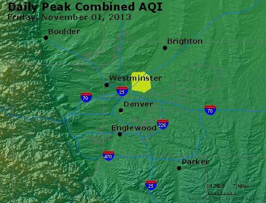 Peak AQI - http://files.airnowtech.org/airnow/2013/20131102/peak_aqi_denver_co.jpg