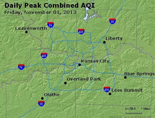 Peak AQI - http://files.airnowtech.org/airnow/2013/20131102/peak_aqi_kansascity_mo.jpg