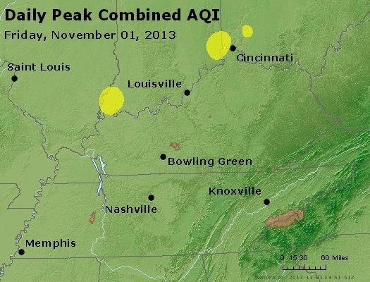 Peak AQI - http://files.airnowtech.org/airnow/2013/20131102/peak_aqi_ky_tn.jpg