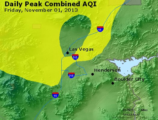 Peak AQI - http://files.airnowtech.org/airnow/2013/20131102/peak_aqi_lasvegas_nv.jpg