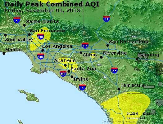 Peak AQI - http://files.airnowtech.org/airnow/2013/20131102/peak_aqi_losangeles_ca.jpg