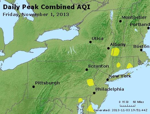 Peak AQI - http://files.airnowtech.org/airnow/2013/20131102/peak_aqi_ny_pa_nj.jpg