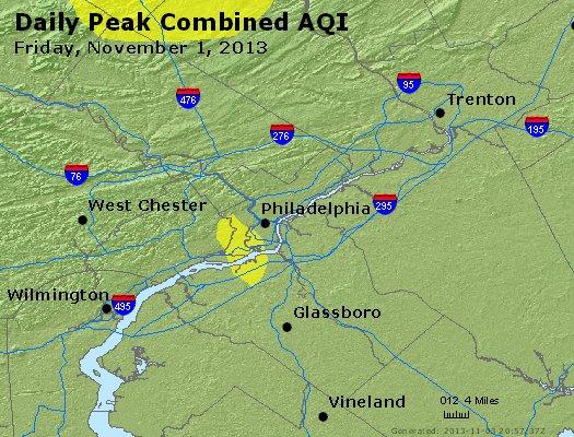 Peak AQI - http://files.airnowtech.org/airnow/2013/20131102/peak_aqi_philadelphia_pa.jpg