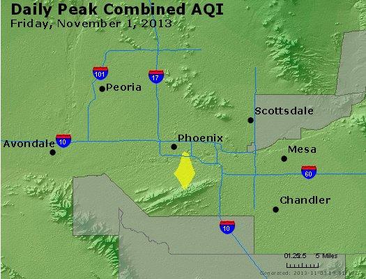 Peak AQI - http://files.airnowtech.org/airnow/2013/20131102/peak_aqi_phoenix_az.jpg