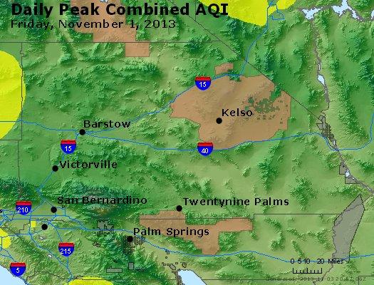 Peak AQI - http://files.airnowtech.org/airnow/2013/20131102/peak_aqi_sanbernardino_ca.jpg