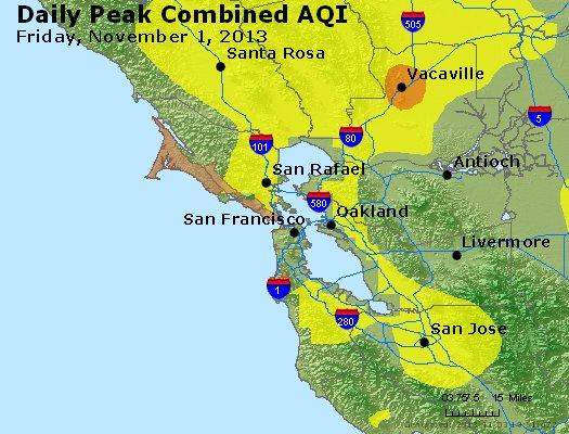 Peak AQI - http://files.airnowtech.org/airnow/2013/20131102/peak_aqi_sanfrancisco_ca.jpg