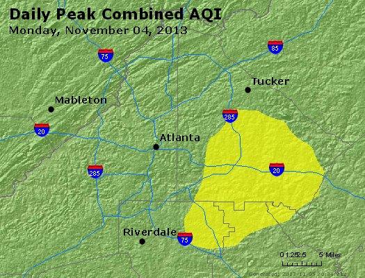 Peak AQI - http://files.airnowtech.org/airnow/2013/20131104/peak_aqi_atlanta_ga.jpg