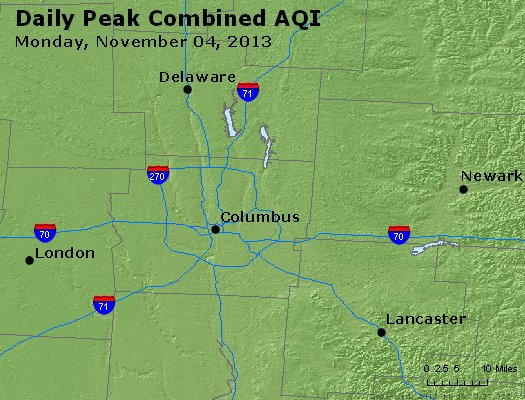 Peak AQI - http://files.airnowtech.org/airnow/2013/20131104/peak_aqi_columbus_oh.jpg
