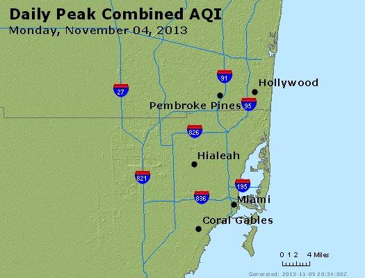 Peak AQI - http://files.airnowtech.org/airnow/2013/20131104/peak_aqi_miami_fl.jpg