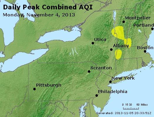 Peak AQI - http://files.airnowtech.org/airnow/2013/20131104/peak_aqi_ny_pa_nj.jpg