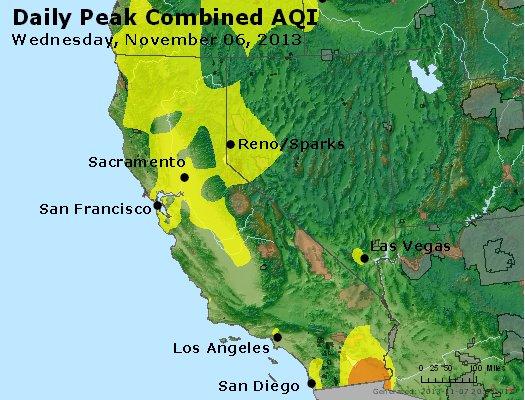 Peak AQI - http://files.airnowtech.org/airnow/2013/20131106/peak_aqi_ca_nv.jpg