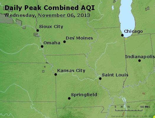 Peak AQI - http://files.airnowtech.org/airnow/2013/20131106/peak_aqi_ia_il_mo.jpg