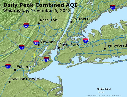 Peak AQI - http://files.airnowtech.org/airnow/2013/20131106/peak_aqi_newyork_ny.jpg