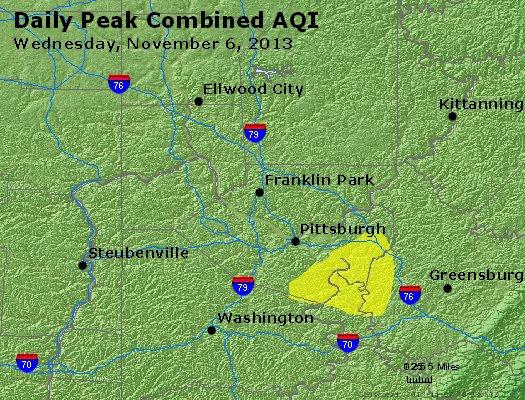 Peak AQI - http://files.airnowtech.org/airnow/2013/20131106/peak_aqi_pittsburgh_pa.jpg