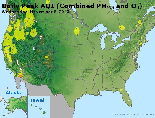 Peak AQI - http://files.airnowtech.org/airnow/2013/20131106/peak_aqi_usa.jpg