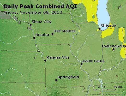 Peak AQI - http://files.airnowtech.org/airnow/2013/20131108/peak_aqi_ia_il_mo.jpg
