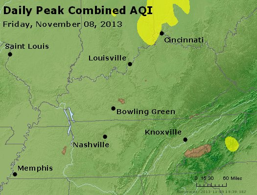 Peak AQI - http://files.airnowtech.org/airnow/2013/20131108/peak_aqi_ky_tn.jpg