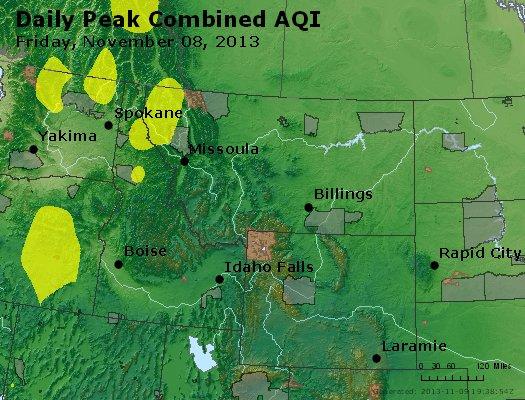 Peak AQI - http://files.airnowtech.org/airnow/2013/20131108/peak_aqi_mt_id_wy.jpg