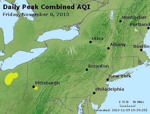 Peak AQI - http://files.airnowtech.org/airnow/2013/20131108/peak_aqi_ny_pa_nj.jpg
