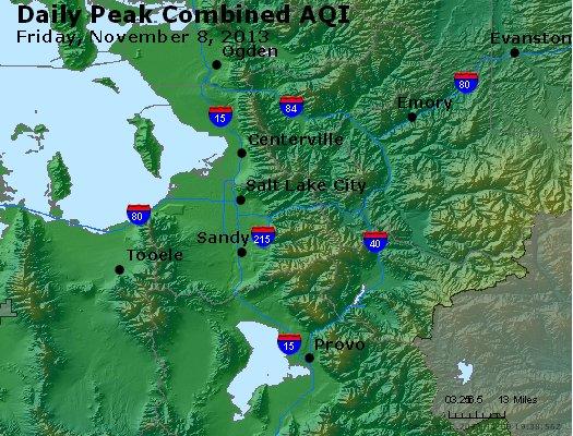 Peak AQI - http://files.airnowtech.org/airnow/2013/20131108/peak_aqi_saltlakecity_ut.jpg