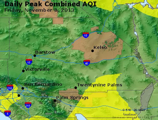 Peak AQI - http://files.airnowtech.org/airnow/2013/20131108/peak_aqi_sanbernardino_ca.jpg