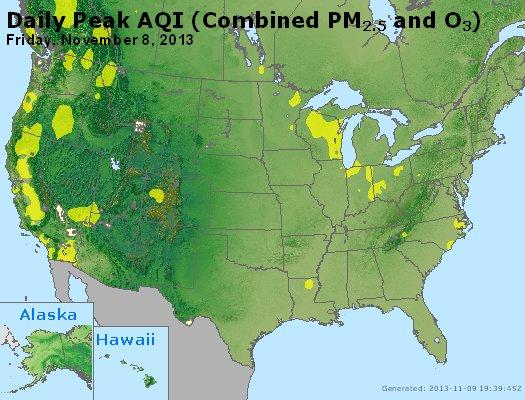 Peak AQI - http://files.airnowtech.org/airnow/2013/20131108/peak_aqi_usa.jpg