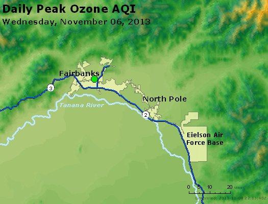 Peak Ozone (8-hour) - http://files.airnowtech.org/airnow/2013/20131108/peak_o3_fairbanks_ak.jpg