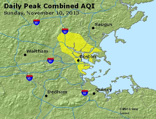 Peak AQI - http://files.airnowtech.org/airnow/2013/20131110/peak_aqi_boston_ma.jpg