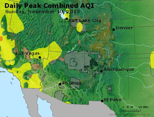 Peak AQI - http://files.airnowtech.org/airnow/2013/20131110/peak_aqi_co_ut_az_nm.jpg