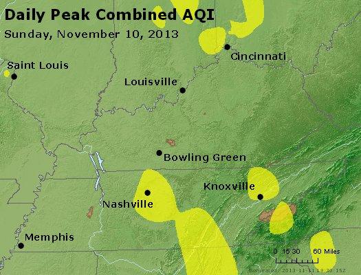 Peak AQI - http://files.airnowtech.org/airnow/2013/20131110/peak_aqi_ky_tn.jpg