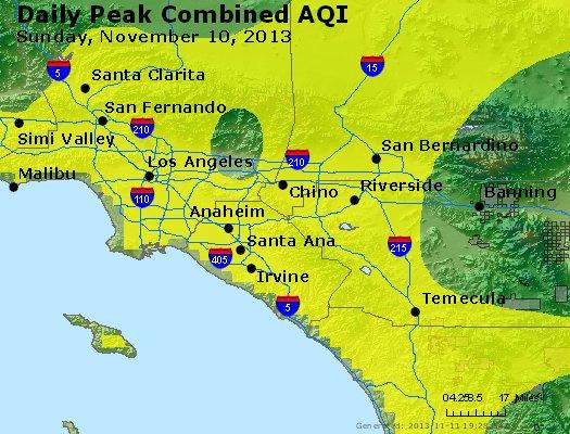 Peak AQI - http://files.airnowtech.org/airnow/2013/20131110/peak_aqi_losangeles_ca.jpg