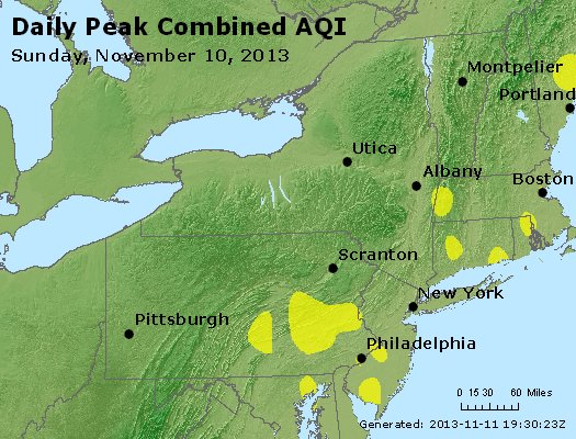 Peak AQI - http://files.airnowtech.org/airnow/2013/20131110/peak_aqi_ny_pa_nj.jpg