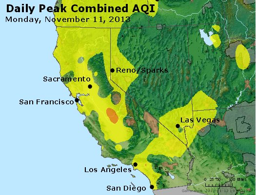 Peak AQI - http://files.airnowtech.org/airnow/2013/20131111/peak_aqi_ca_nv.jpg