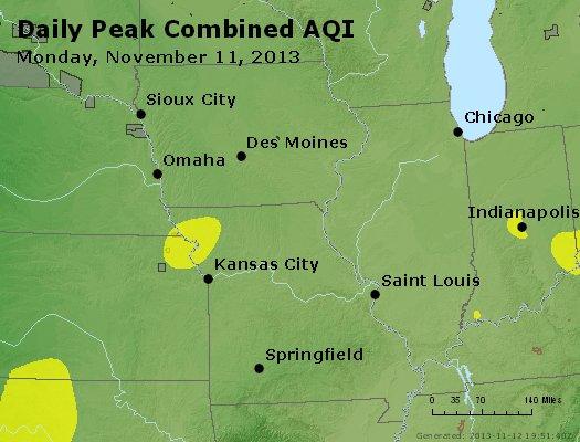 Peak AQI - http://files.airnowtech.org/airnow/2013/20131111/peak_aqi_ia_il_mo.jpg