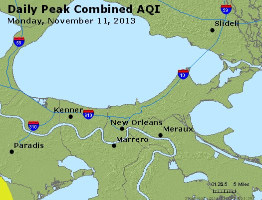 Peak AQI - http://files.airnowtech.org/airnow/2013/20131111/peak_aqi_neworleans_la.jpg