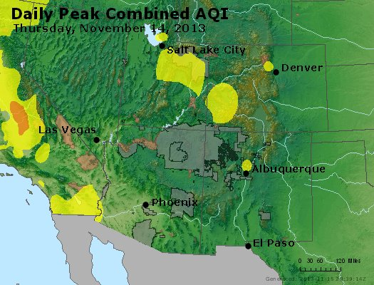 Peak AQI - http://files.airnowtech.org/airnow/2013/20131114/peak_aqi_co_ut_az_nm.jpg