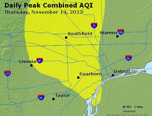 Peak AQI - http://files.airnowtech.org/airnow/2013/20131114/peak_aqi_detroit_mi.jpg